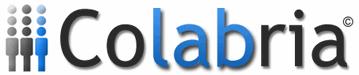 Colabria