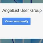 AngelList User Group