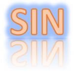 KM Sins