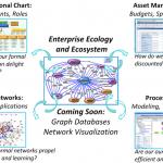 Enterprise Ecology
