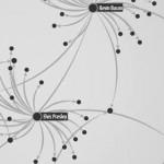 Graph Viz 101