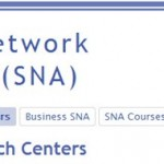 SNA Open Site