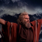 The Many Commandments of Social Media Argumentation
