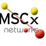 Mediterranean School of Complex Networks