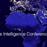Collective Intelligence 2014