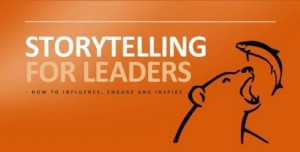 storytelling-for-leaders